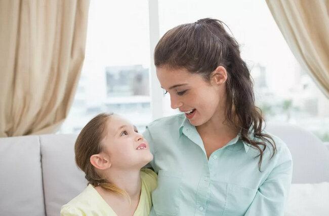 Как родителям понять своего ребенка?
