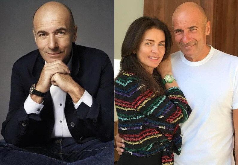 Гостевой брак: пять звёздных пар, которые живут раздельно