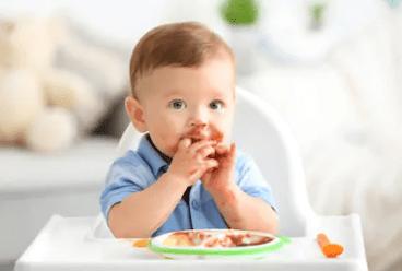 Почему современные родители многое позволяют детям?