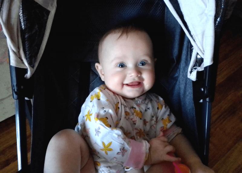 Роды не по плану. 12 неожиданных открытий