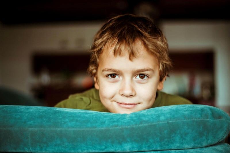 Советы психолога: учим ребенка достигать целей
