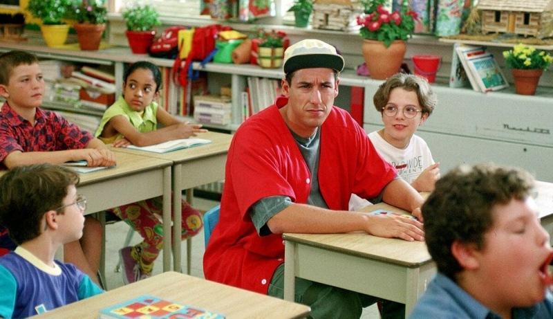 """""""Добилась права отложить 1-й класс до 8 лет"""". Комментирую статью."""