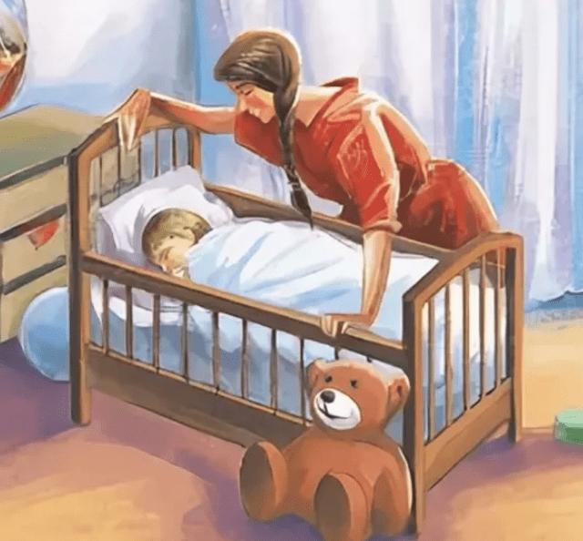 Решила рожать. История преодоления
