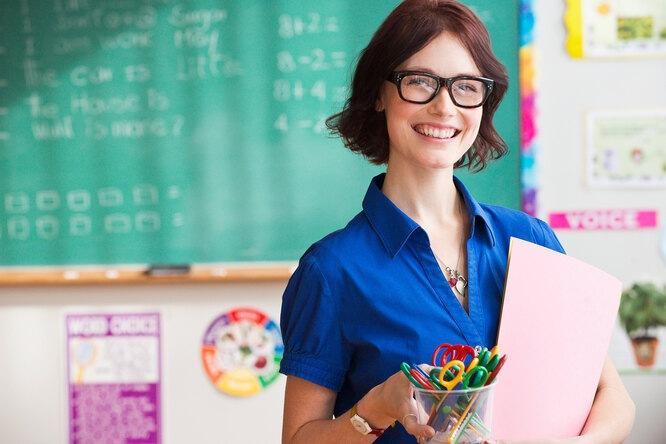 12 учителей рассказывают о самых глупых родительских выходках
