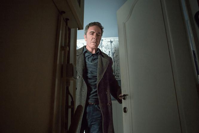 25 хороших детективных сериалов, половину изкоторых вы точно несмотрели