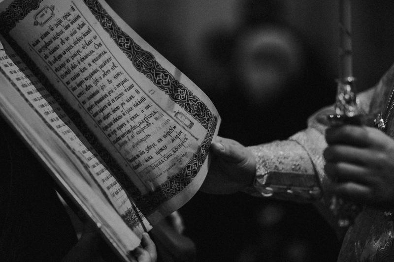 Что ни в коем случае нельзя делать в день апостола Матфея 22 августа 2021 года. Народные приметы и традиции