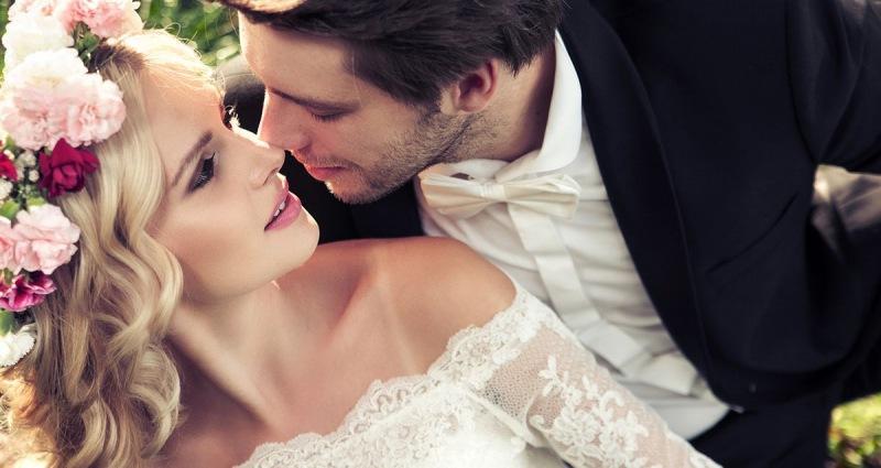 Когда свадьба? Рекомендации для всех знаков зодиака