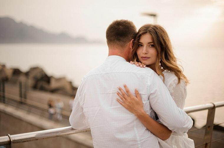 Мой парень женился, но не я