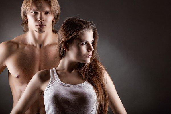 Вагинальный и клиторальный оргазм, секреты достижения оргазма (ВИДЕО)