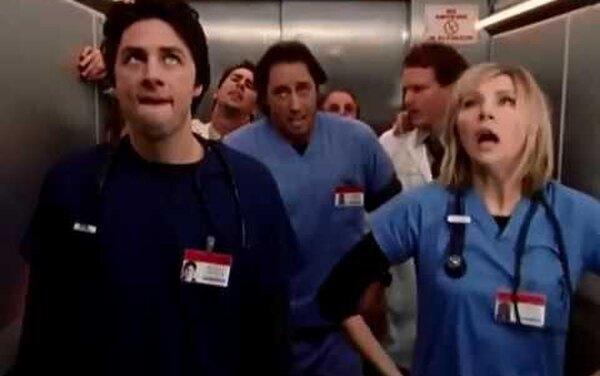 Всех вылечат: 5 медицинских сериалов, основанных нареальных событиях
