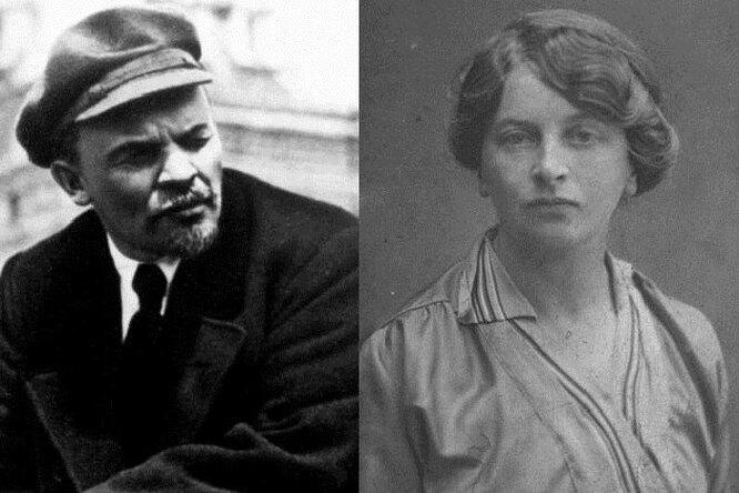 10 великих романов, повлиявших наход истории