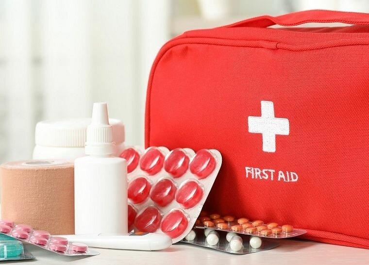 17 рекомендаций по хранению лекарств в доме