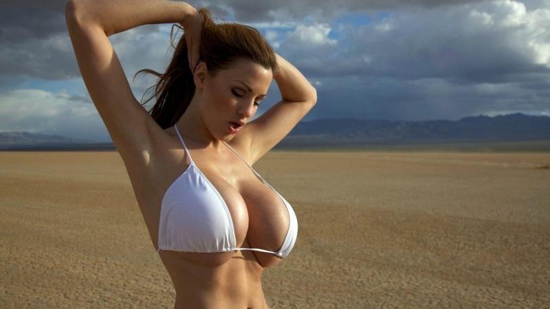 40 правил сисек. Как ласкать женскую грудь, чтобы девушке понравилось?