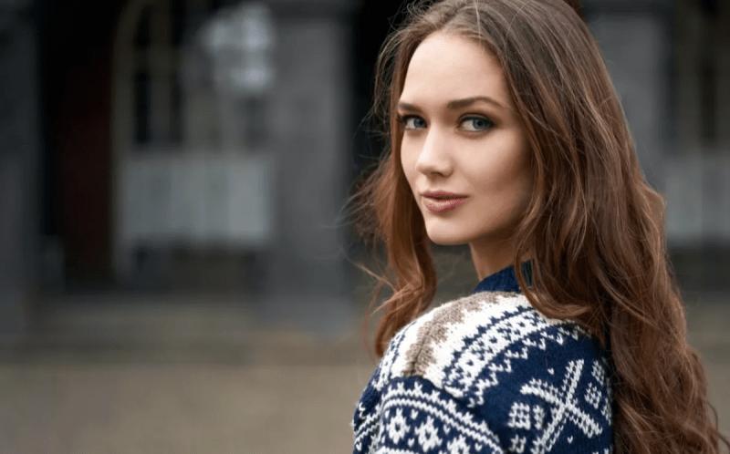 5 признаков женщины, из которой получится хорошая жена