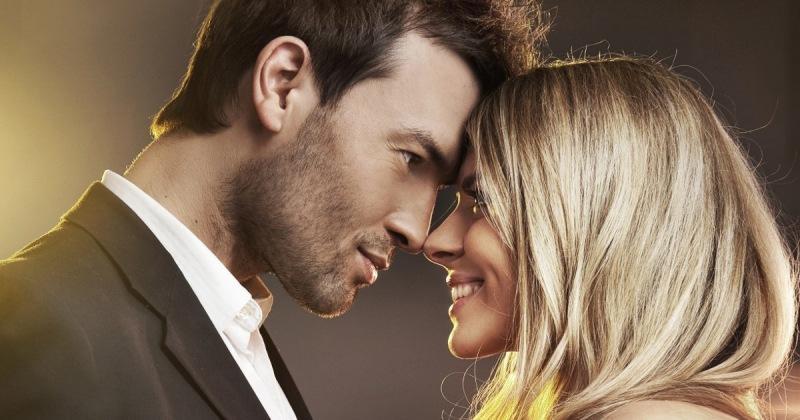 7 секретов о мужчинах, которые нужно знать женщине