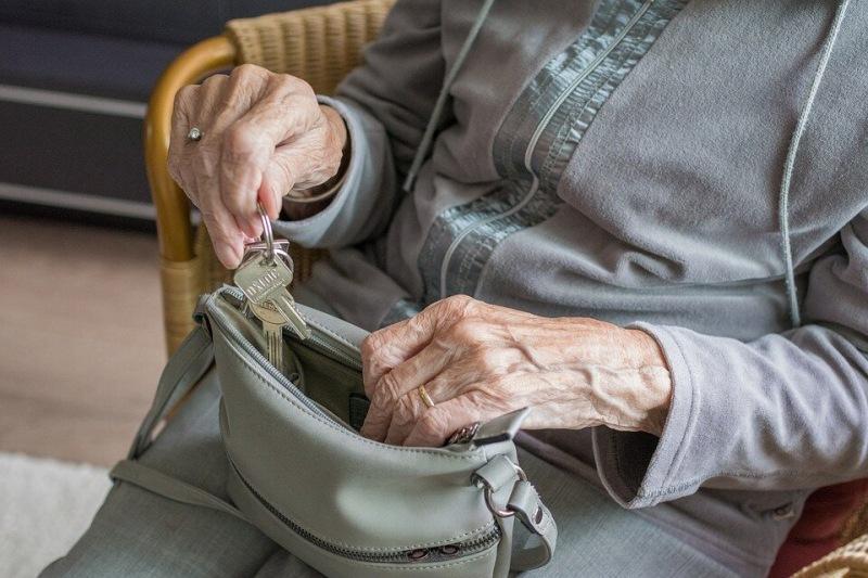 Бабушкины приметы на каждый день, о которых нужно помнить