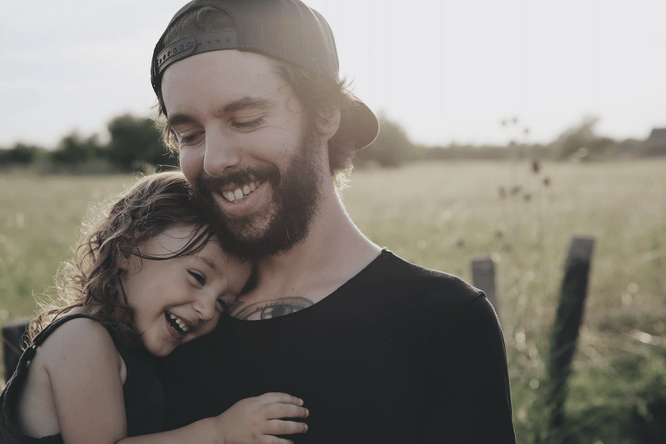 «Дайте ребёнку свободу»: 7 советов родителям отЮлии Гиппенрейтер