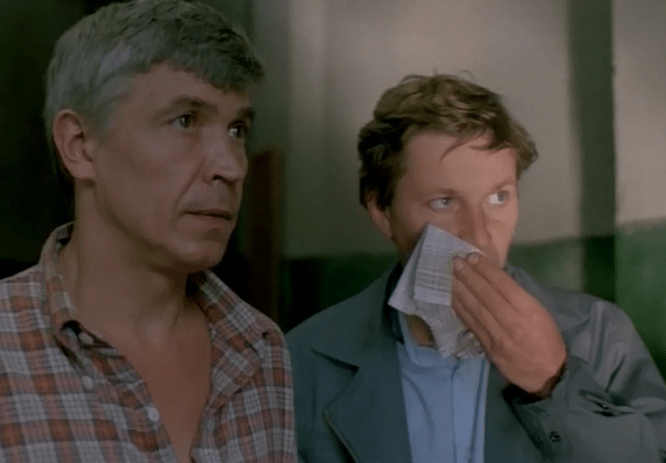 День сурка: 8 фильмов опетлях времени, которые нужно преодолеть