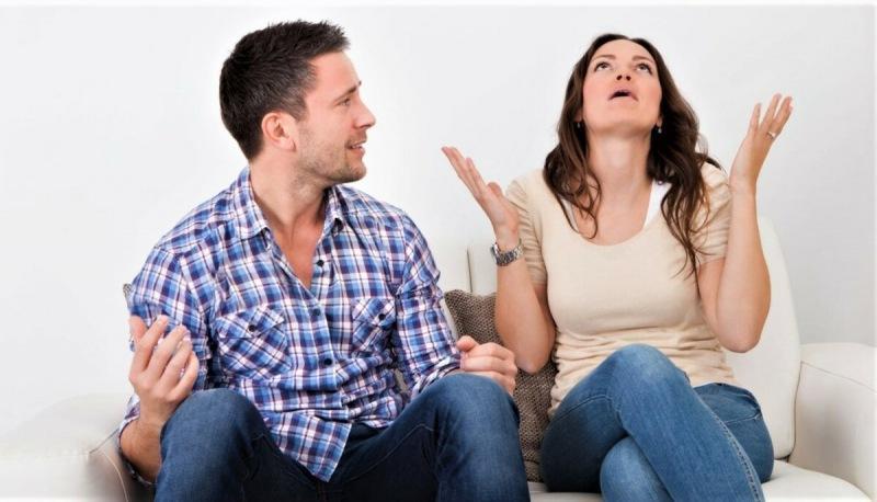 Почему умные мужчины чаще остаются одинокими и им гораздо сложнее строить отношения с женщинами?