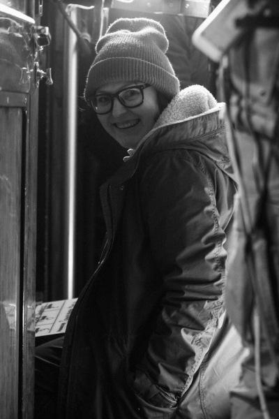 Принять неизбежное ижить: Анастасия Иванова победила два рака ипомогает другим