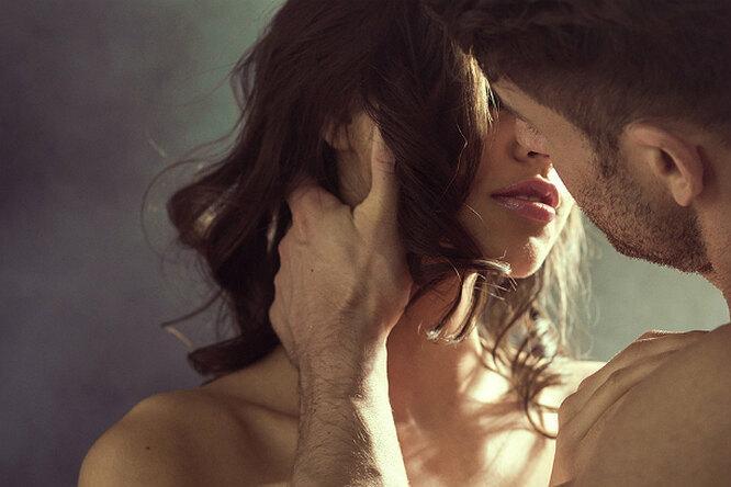 Семь способов продлить сексуальное удовольствие