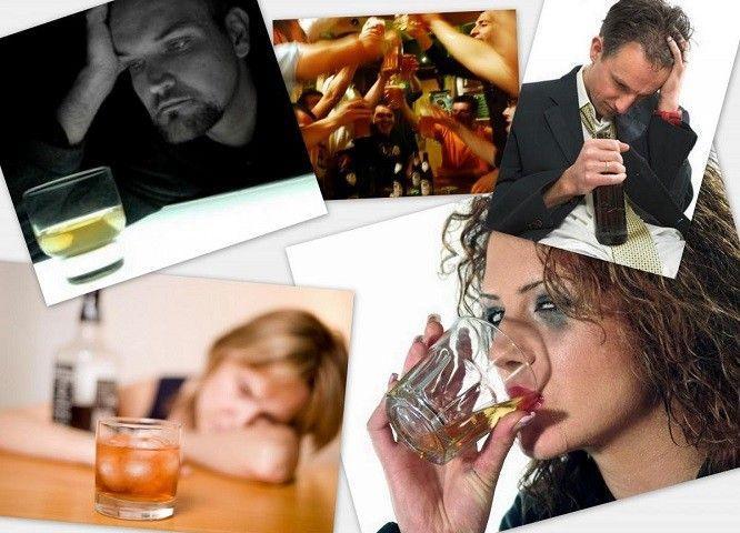 Список самых пьющих знаков Зодиака возглавили Близнецы