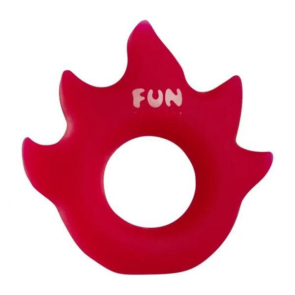 Эректильное кольцо - это не просто украшение: инструкция по применению