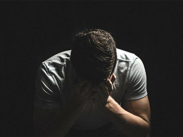 Интервью с мужчиной: «Моя вина в разводе»
