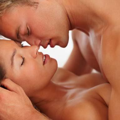 Как продлить секс: народные средства